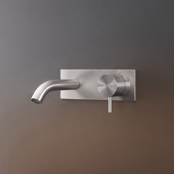 Milo360 MIL08 | Wash-basin taps | CEADESIGN