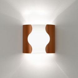 Wall Wall light | General lighting | LUCENTE