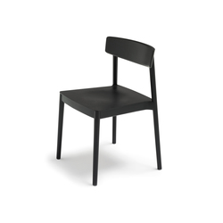 Smart SI 0610 | Multipurpose chairs | Andreu World