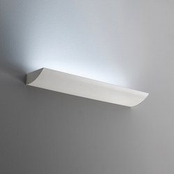 Glen Wall light | Wall lights | LUCENTE