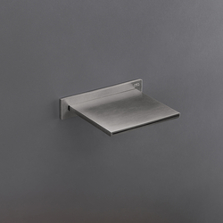 Free Ideas FRE39 | Wash-basin taps | CEADESIGN