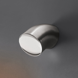 Free Ideas FRE41 | Shower taps / mixers | CEADESIGN