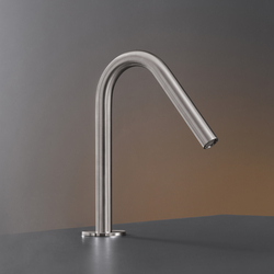 Free Ideas FRE06 | Wash basin taps | CEADESIGN