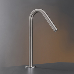 Free Ideas FRE07 | Wash-basin taps | CEADESIGN