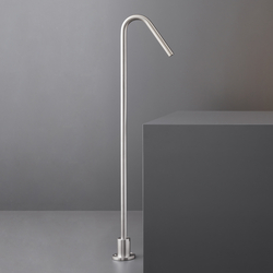 Free Ideas FRE10 | Bath taps | CEADESIGN