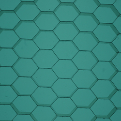 HEXABEN large | Synthetic panels | Bencore