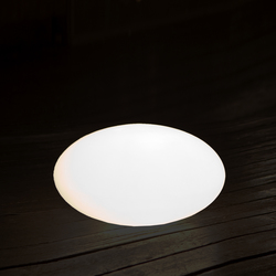 Eggy Pop Out | Illuminazione generale | Cph Lighting