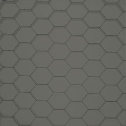 HEXABEN large | Plastic sheets/panels | Bencore