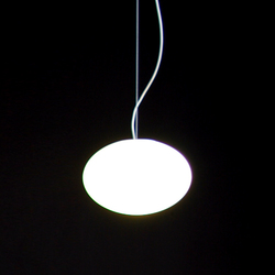 Eggy Pop Pendant | Iluminación general | Cph Lighting