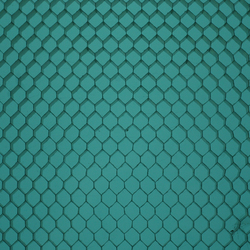 HEXABEN small | Synthetic slabs | Bencore