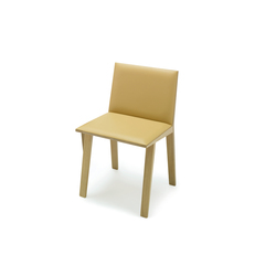 Moody SI 1260 | Restaurant chairs | Andreu World