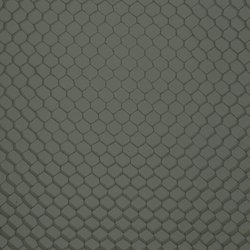 HEXABEN small | Synthetic panels | Bencore