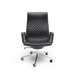 DS 1051 | Executive chairs | de Sede