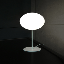 Eggy Pop Pin Table | Illuminazione generale | Cph Lighting