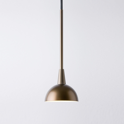 RO Copper | Iluminación general | Embacco Lighting