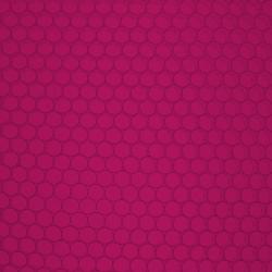 wandpaneele kunststoffplatten paneele wandverkleidung lightben large bencore. Black Bedroom Furniture Sets. Home Design Ideas