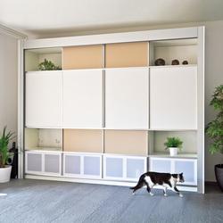 Storage | Furniture
