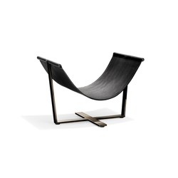 Mason newspaper rack | Revisteros | Walter Knoll