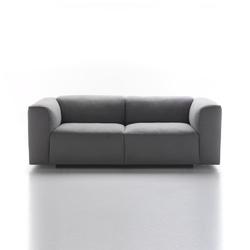 Mate 2012 | Lounge sofas | MDF Italia