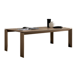 Prisma | Dining tables | Misura Emme