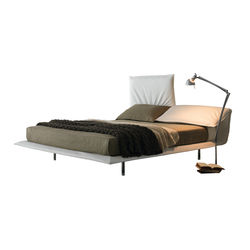 Pretty | Double beds | Misura Emme
