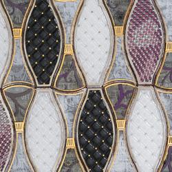 Absolut | Ceramic mosaics | Dune Cerámica