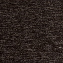 Belgique Dark | Tiles | Casa dolce casa by Florim