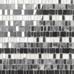 Ninfa | Natural stone mosaics | Dune Cerámica