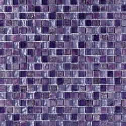 Nayade | Glass mosaics | Dune Cerámica