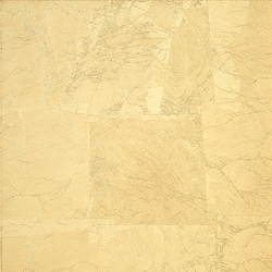 Pan de Oro | Suelos de vidrio | Dune Cerámica