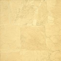 Pan de Oro | Pavimenti in vetro | Dune Cerámica