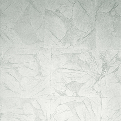 Pan de Plata | Suelos de vidrio | Dune Cerámica