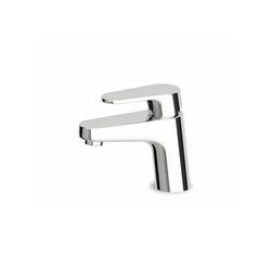 Sun ZSN598 | Wash-basin taps | Zucchetti
