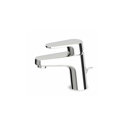 Sun ZSN599 | Wash-basin taps | Zucchetti