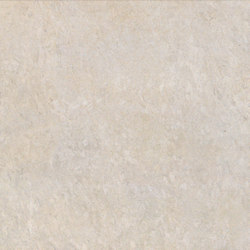 Aviana Crema Natural | Slabs | INALCO