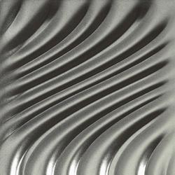 Silver Dune | Wandfliesen | Dune Cerámica