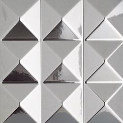 Platinum Keops | Wall tiles | Dune Cerámica