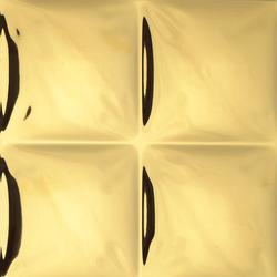 Golden Pad | Wall tiles | Dune Cerámica