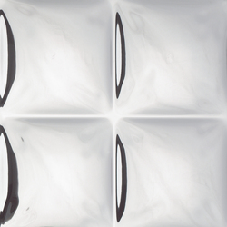 Platinum Pad | Ceramic tiles | Dune Cerámica