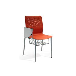 Urban Stuhl | Mehrzweckstühle | actiu
