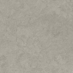 Aviana Gris Natural | Slabs | INALCO