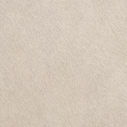 Class Crema 1 Natural | Slabs | INALCO