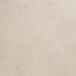 Class Crema 1 Natural | Ceramic panels | INALCO