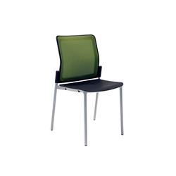 Urban chaise | Sièges visiteurs / d'appoint | actiu