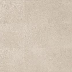 Class Crema 9 Natural | Ceramic panels | INALCO