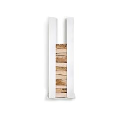 Karter wall | Fireplace accessories | Ak47