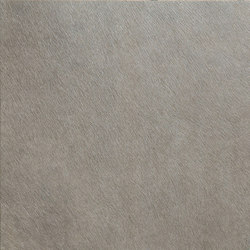 Class Gris 1 Natural | Ceramic slabs | INALCO