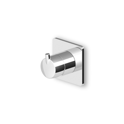 Simply Beautiful ZSB126 | Shower taps / mixers | Zucchetti