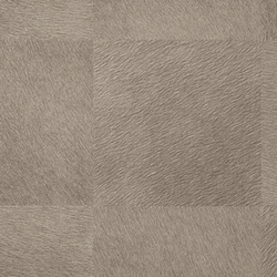 Class Gris 9 Natural | Lastre | INALCO