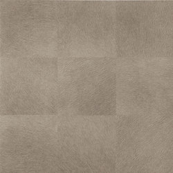 Class Gris 9 Natural | Ceramic panels | INALCO